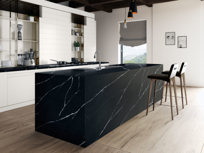Silestone eternal collection for Price of silestone
