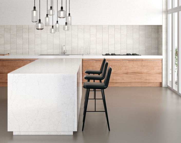 Silestone-Kitchen-Europea-Eternal-Pearl-Jasmine